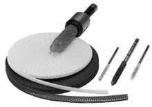 Huot Expandable Tool Sheath - Huot 14053