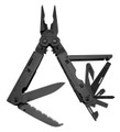 SOG Powerassist Multi-Tool