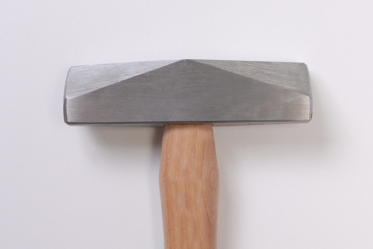 Twist Face Saw Filer Hammers