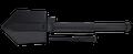Elite Entrenching Tool- SOG F19N - SOG N