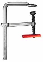 Bessey Deep Throat 2400S series bar clamp