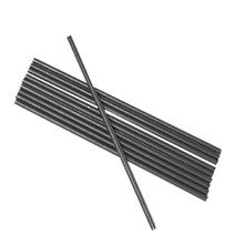 Graphite Brazing Rod -  GRROD