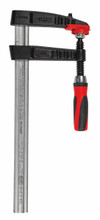 Bessey Light Duty Malleable Cast Bar Clamps