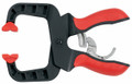 Bessey Ratcheting Spring clamp