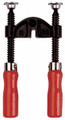 Bessey spindle clamps