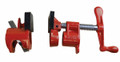 "Bessey 3/4"" pipe clamps"