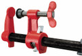 Bessey Pipe Clamp Deep Reach