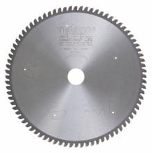 Tenryu MP-26080AB