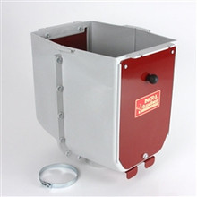 Incra CleanSweep Dust Collection