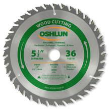 Oshlun finishing and framing sbw-055036