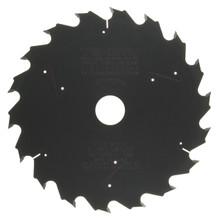 Tenryu PSW-21018CBD3 Plunge Cut Saw Blade for Festool TS75