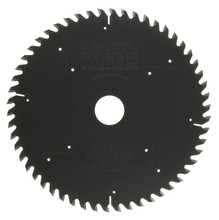 Tenryu PSW-21054AB3 Plunge Cut Saw Blades for Festool TS75