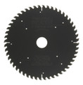 Tenryu PSL-21052D3 Plunge cut saw blade for Festool TS75