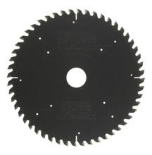 Tenryu PSL-21052D3 Plunge cut saw blade for Festool TS75