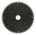 Tenryu PSA-21068D3 Plunge Cut Saw Blade for Festool TS75