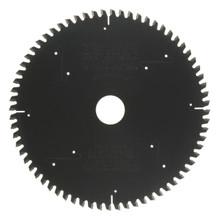 Tenryu PSA-21068D3 Plunge Cut Saw Blade for Festool TS75