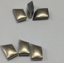 Carbide Trim Saw tip