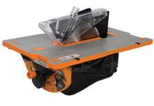 Triton TWX7CS001 Contractor Saw Module