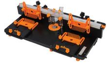 Triton TWX7RT001 Precision Router Table Module