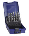 10 pc Radius Bur Set
