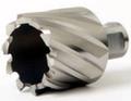 "Unibor Cobalt Annular Cutter,  2"" cut depth"