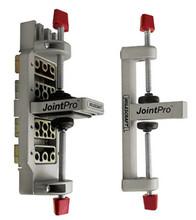 milescraft joint pro 1311