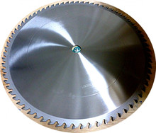 Popular Tools Tree Trimming Saw Blade - Popular Tools JARF2472X8