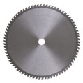 Tenryu SPS-20372 - Steel-Pro for Stainless Series Saw Blade
