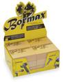 Alfa Tools FBM64003 11//16 Bormax Forstner Bit