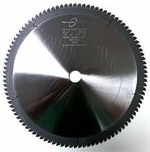 500 mm Popular Tools Saw Blade