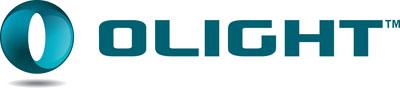 olight-logo-400px.jpg