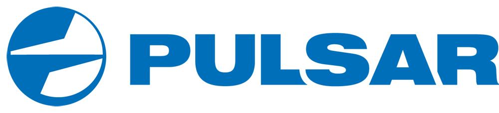 pulsar-thermal-night-vision-devices-logo.jpg