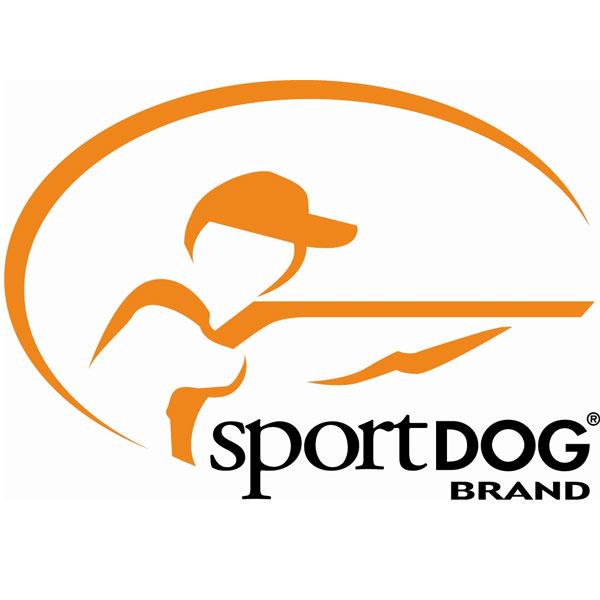 sportdog-logo.jpg