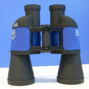 Itec Marine Zone -Coast Guard Binoculars Fixed 10X50
