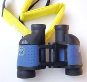 Itec Marine Zone - Coast Guard Binoculars Fixed 7x35