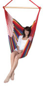 Tropicana Hammock Chair