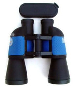 Itec Marine Zone - Coast Guard Binoculars Fixed 7X50