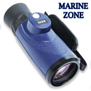 Waterproof 8x42 Monocular with Compass