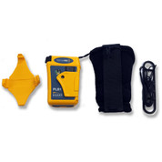 RescueMe Personal Locator Beacon