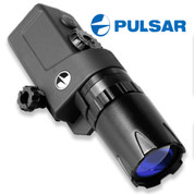 InfraRed 780nm Laser Flashlight