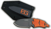 Gerber Bear Grylls Survival Paracord Knife