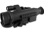 Yukon Night Vision Sentinel Riflescope 2.5x50