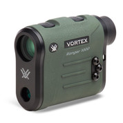 Vortex Ranger Range Finder