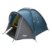 Vango Dakota 250 2 Person Tent