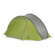 Vango Dart 300 Pop Up Tent