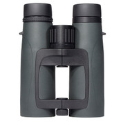Atlas Optics Intrepid ED Binoculars 8x42
