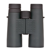 Atlas Optics Sky King Binoculars 10x42