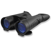 Yukon Point Binoculars 8x42