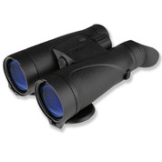 Yukon Point Binoculars 8x56