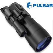 Night Vision 2.7x50 Challenger GS Scope